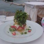 Just a Salad??