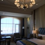 Photo of Sofitel Shanghai Sheshan Oriental