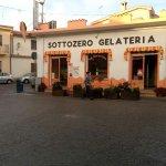 Photo of Gelateria Sottozero