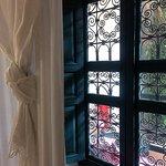 Photo de Hotel & Spa Riad Dar Sara