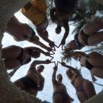 Foto de Camiranga Beach