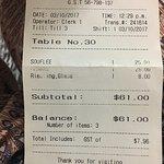 Photo of Wairau River Wines Restaurant