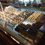 Photo of Pasticceria La Iacona