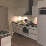 Reykjavik4you Apartments Hotel Foto