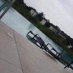 Photo of Linx Hotel International Airport Galeao