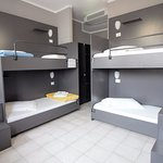 Photo of New Generation Hostel Chic Navigli