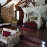 Φωτογραφία: Arusha Coffee Lodge