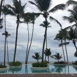 Bild från Zoetry Agua Punta Cana