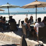 Photo de Sandbar Restaurant
