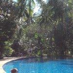 Photo of Ban Sainai Resort