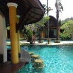 Photo de The Village Resort and Spa