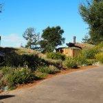 Post Ranch Inn Foto