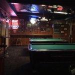 Photo of Rhino Bar and Grill