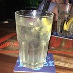 Foto de Cuba Libre Cafe & Bar