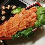 Photo of Kin Sushi