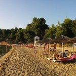 Photo of Agia Eleni Beach