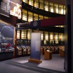Jimmy Carter Library & Museum Foto