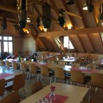 Photo of Restaurant Emmentaler Schaukaserei