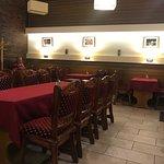 Foto de Restaurant Alföldi Vendéglő