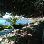 Foto de Hotel la Culla del Lago