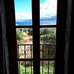 Foto di Hersonissos Village Hotel