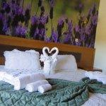 ภาพถ่ายของ Hotel Rural Sra. de Pereiras