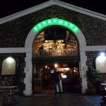 Ferrymans Tavern의 사진
