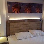 Bilde fra Puding Marina Residence