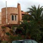 Photo of Hotel Pinos Playa