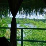 Photo de Juma Amazon Lodge