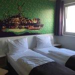 Photo of B&B Hotel Oberhausen am Centro