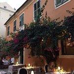 Foto de The Venetian Well