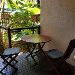 Photo de Hibiscus Resort & Spa