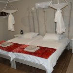 Etotongwe Lodge Foto