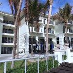 Foto de Kimpton Vero Beach Hotel & Spa