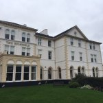 Laura Ashley Hotel The Belsfield Photo