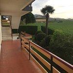 Foto de Hotel El Pinar