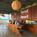 Photo de Good Heart Resort