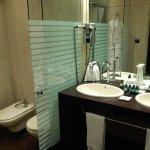 Photo de Hotel Las Arenas Balneario Resort