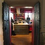Photo of Agriturismo Casa Fabbrini