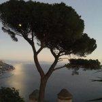 Ravello - Atrani Walk Foto