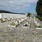 Photo of Cemiterio dos Prazeres