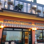Photo of La Bellagina