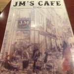 Photo of Le Jm's Cafe