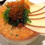 Photo of SushiCafe Amoreiras