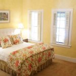 Foto de Harkey House Bed and Breakfast