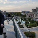 Doubletree by Hilton Philadelphia Center City Photo