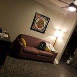 City Suites Hotel Foto