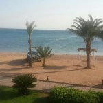 Photo of Ibis Styles Dahab Lagoon Hotel