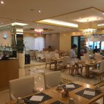 Photo of DAMAC Maison Dubai Mall Street
